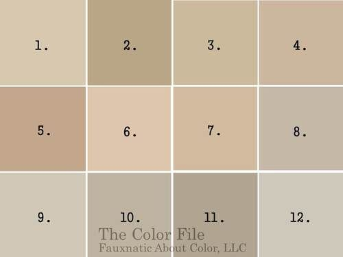 20 best broyhill images on pinterest broyhill furniture for Popular warm paint colors