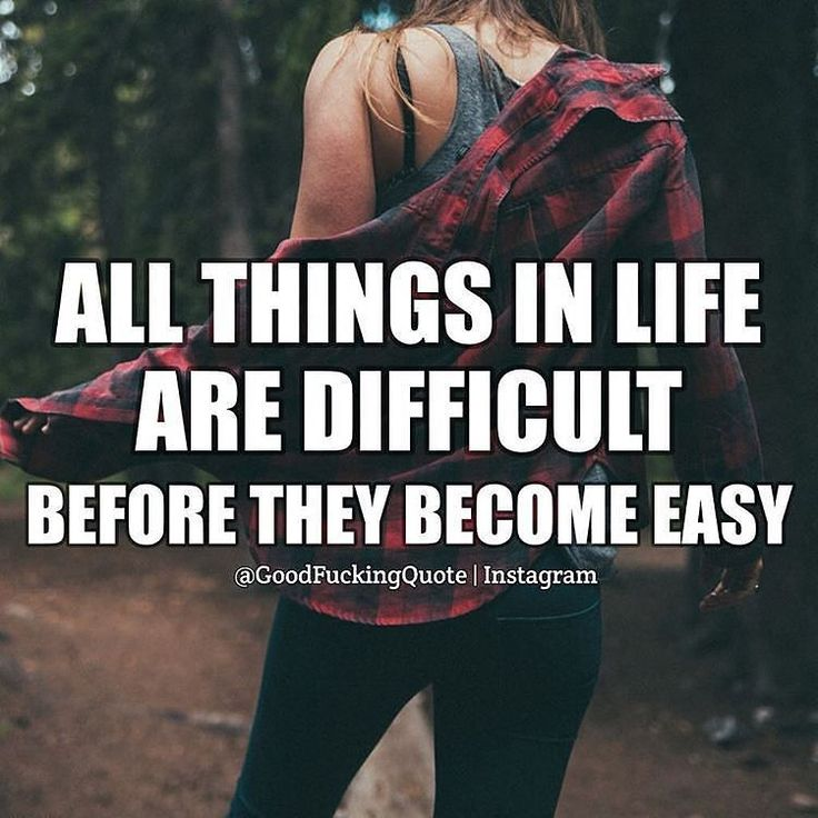 So true! No pain no gain. _________________ Credit To @goodfuckingquote . . . . . #motivationquotes #dailyinspiration #quoteoftheday  #entreprenuerlife #entreprenuership #startup #selfmotivation #nigerian #entreprenuer #businessman #workhard #hustler #success #greatness #hardwork #motivation #grinding #hustlehard #gymlife #ambition #worklife #naija #gentleman #startup #hustle #MotivatedMinds #business #businessclassinc #ysg005