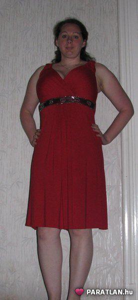 Anna társkereső, 35 éves nő társkereső. Páratlan társkereső.