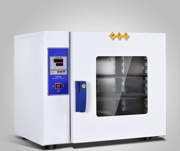 Laboratory Oven Lab Oven Laboratory Oven Price Small Industrial Oven