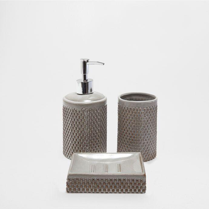 Bathroom Accessories Ikea 54 best ikea | zara home | vox furniture images on pinterest