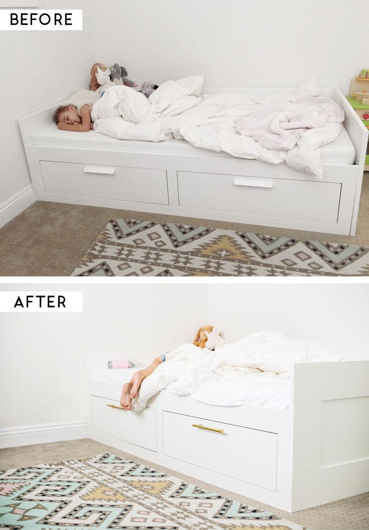 Elegant Ikea Discontinued Beds