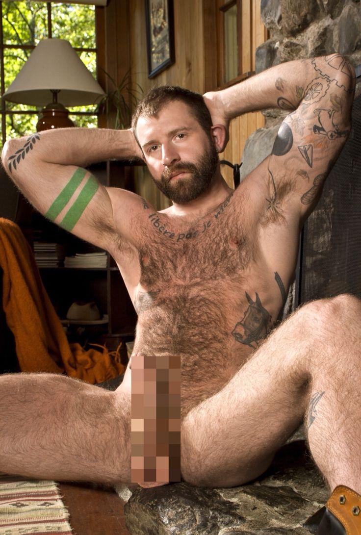 Transvestite hard pics
