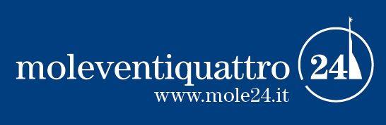 Keep calm and follow Mole24 www.mole24.it