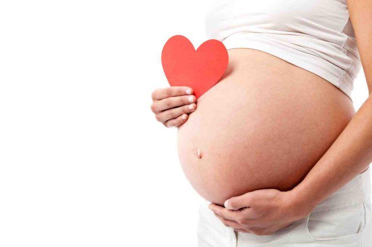 gravidanza - Cerca con Google