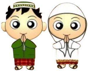 Kata Kata Bulan Ramadhan Buat Sahabat Penuh Makna - Dewi Kata