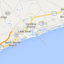 124 Free and/or Cheap Things to Do in North Myrtle Beach,SC | TripBuzz