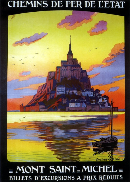 1000 Images About Mont St Michel On Pinterest Aerial