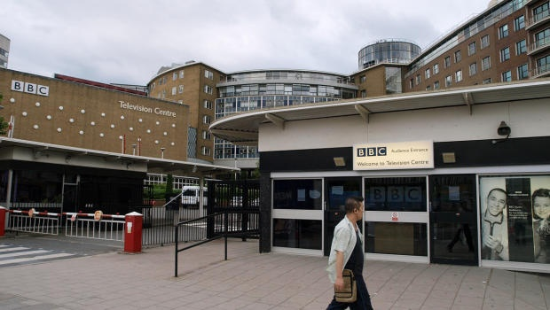 BBC SEX ABUSE SCANDAL MAY UPEND THE ICONIC COMPANY. The bungling of reports that powerful Britons sexually abused children has thrown one of the largest and most respected broadcasters in the world into a deep crisis.    It is hard to overstate the importance of the BBC in British society; its influence stretches throughout the former British empire and beyond.