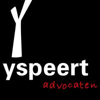 yspeert advocaten