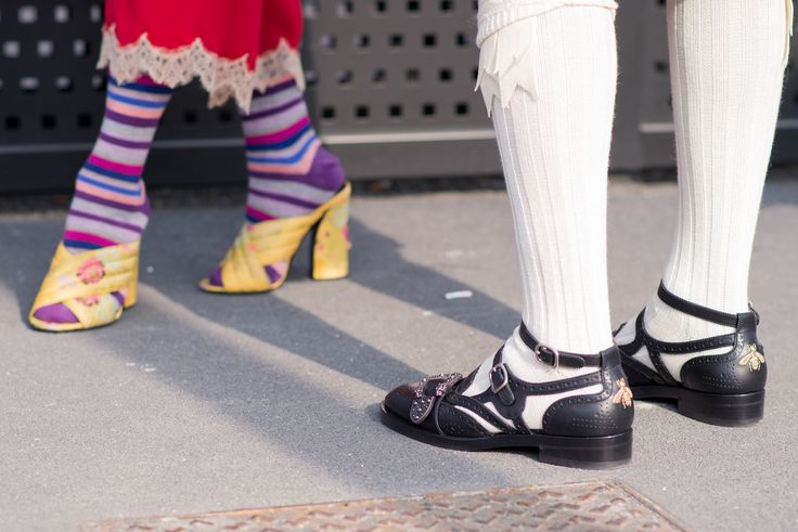 #shoes #photo #street style