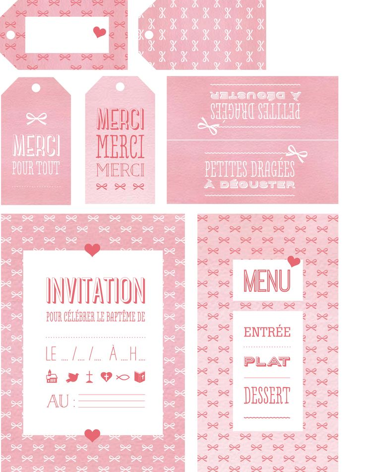 Baby Shower Invitation Etiquette was amazing invitations example
