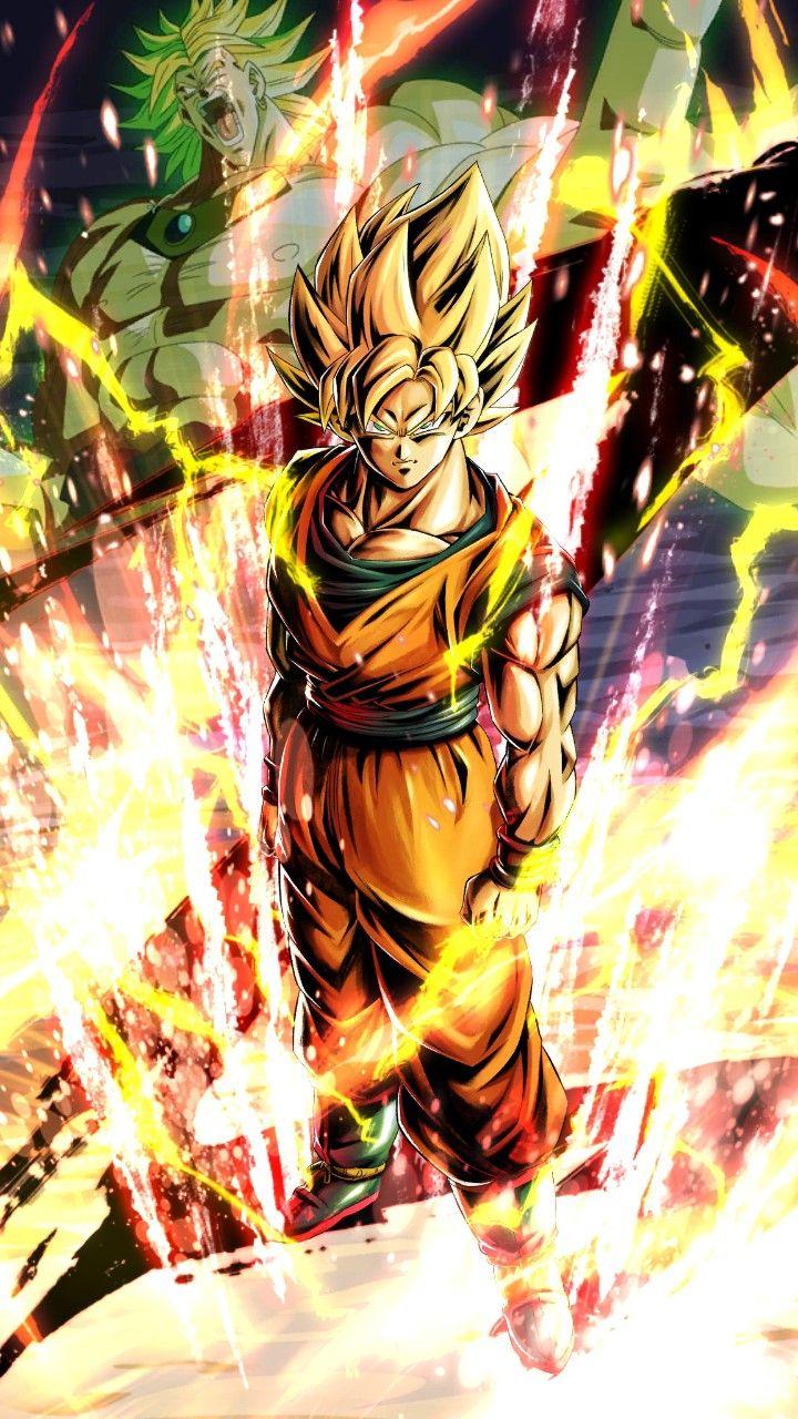Pin By Alyssa Fangirl On Dragon Ball Z Dragon Ball Art Anime Dragon Ball Super Dragon Ball Super Goku