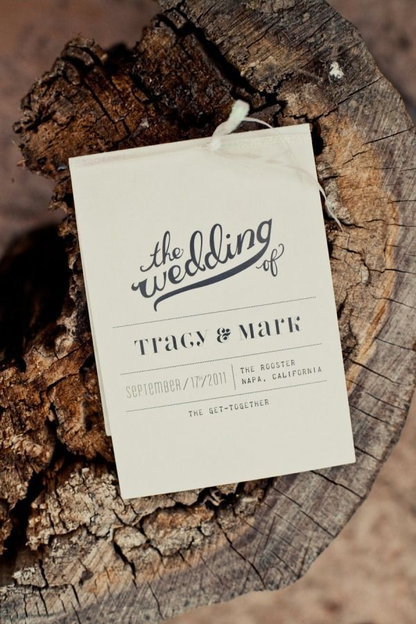 140 Best Wedding Programs Images On Pinterest Weddings Invitations And Ceremony