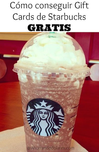 Tarjetas-Starbucks-gratis