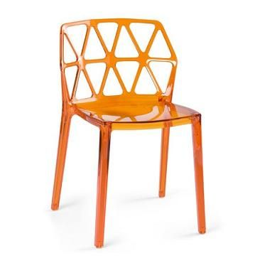1000 images about calligaris chairs on pinterest for Sedie online outlet