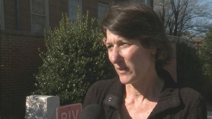 Via @WRALSportsFan: UNC-CH whistleblower says time to focus on issues in academic scandal