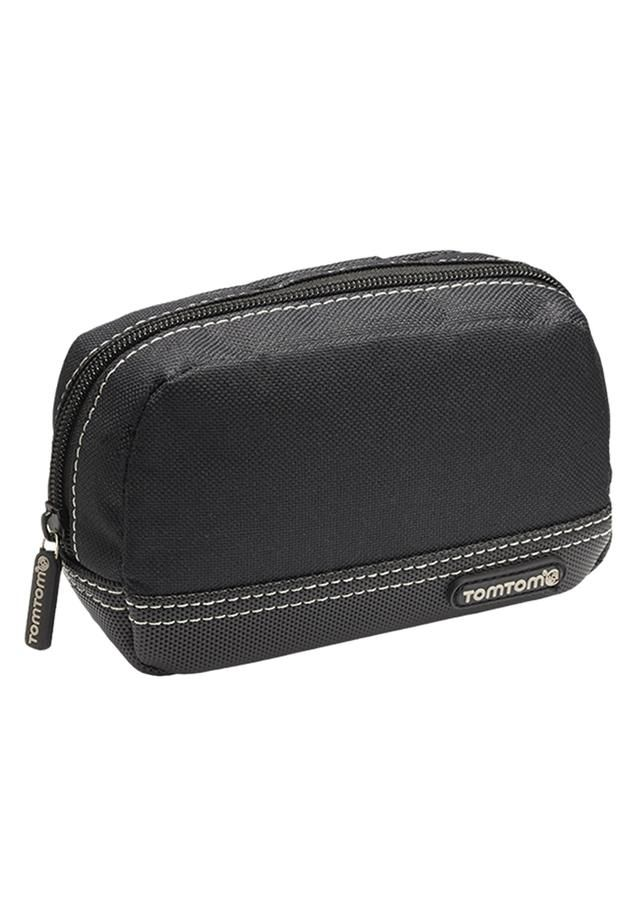 Take a peek into my store here 👀 TomTom Fitness Watch Travel Case  #barril_SA #BaRRiL @Barril_SA http://barril.co.za/products/tomtom-fitness-watch-traval-case?utm_campaign=crowdfire&utm_content=crowdfire&utm_medium=social&utm_source=pinterest