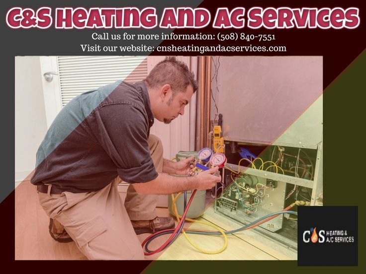 We specialize in HVAC Contractor in Raynham, MA, Air Conditioning Contractor in Raynham, MA, Ducts and Vents Installation in Raynham, MA, Thermostat Replacement in Raynham, MA, Air Conditioning Repair Service in Raynham, MA, Air Conditioning Installation in Raynham, MA. #CAndSHeatingAndACServices #RaynhamMassachussets  #HVACSystem  #HVACContractor #AirConditioningContractor #DuctsandVentsInstallation