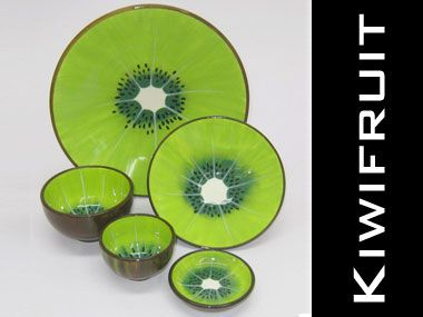 KEVIN KILSBY CERAMICS +64 9 846 8954 - 4 WESTON AVENUE, MT ALBERT, AUCKLAND, NEW ZEALAND.