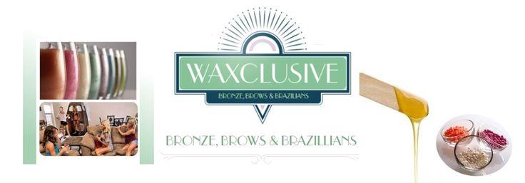 Brazillian wax | Spray Tan | Overijssel header image