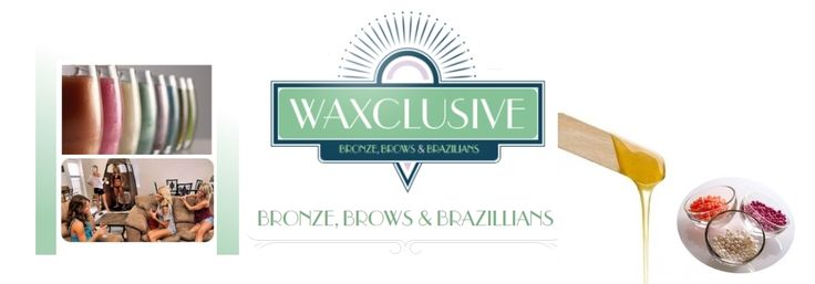 Brazillian wax | Spray Tan | Overijssel header image