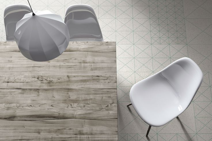 SALEPEPE collection by ORNAMENTA®