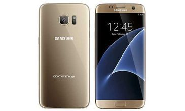 2016: Here are the best phone cameras on the market now. . . Samsung Galaxy S7, Best Overall Camera, Best Action Camera