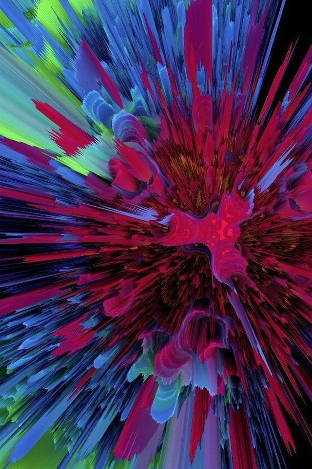 623 best wallpaper backgrounds for smartphones images on color explosion voltagebd Choice Image