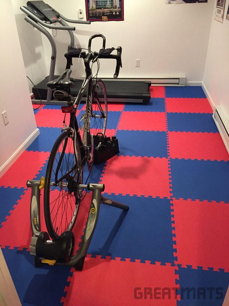 Best home gym flooring ideas on pinterest basement