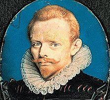 Possibly Sir Francis Drake | Sir Francis Drake, Vice Admiral… | Flickr