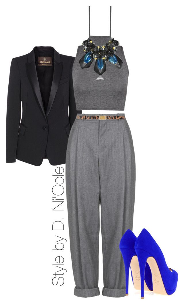 """Untitled #2276"" by stylebydnicole ❤ liked on Polyvore"
