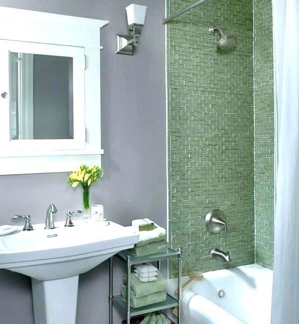 Color Bathroom Ideas Color Ideas Great Bathroom Colors Bathroom Colour Schemes Bathroom Colour Ideas Small Bathroom Interer
