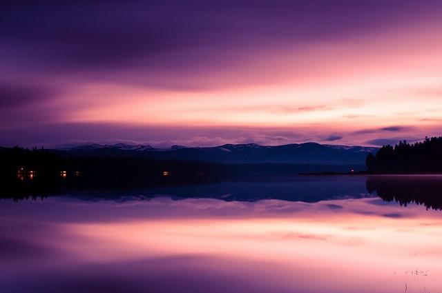 Seeley Lake Montana. My home away from home.