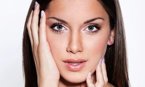 Groupon - One or Three Eyebrow or Full-Face Threading Sessions at Elegant Brows (Up to 61% Off) in Utica. Groupon deal price: $5
