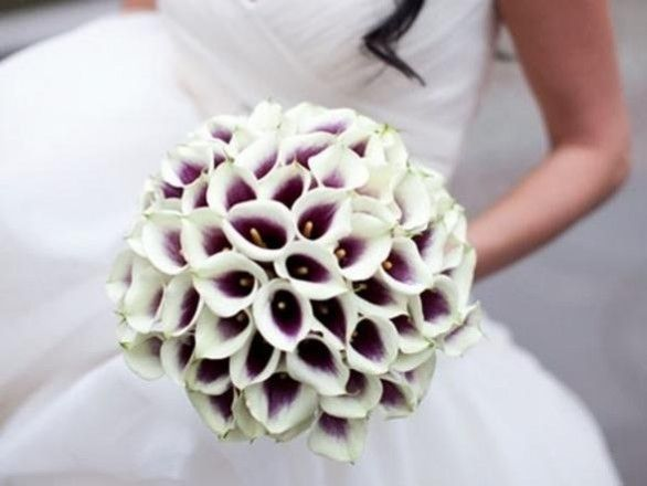 Il bouquet http://www.nozzemag.it/il-bouquet/ #bouquet #nozze #matrimonio #sposa