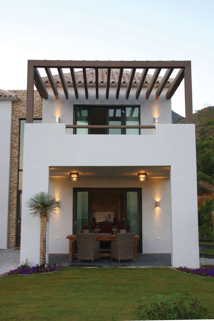 villa marbella design by piet boon004