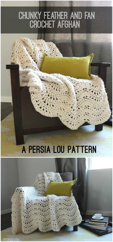 22790 besten Crochet Bilder auf Pinterest | Häkelzierdeckchen ...
