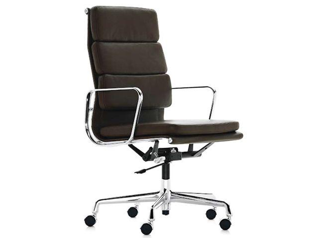 die besten 25 vitra b rostuhl ideen auf pinterest ikea kinderzimmer tisch stuhl ikea. Black Bedroom Furniture Sets. Home Design Ideas