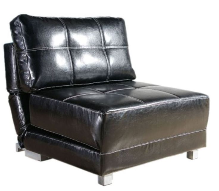Big Man Living Room Chairs For The And Tall Wide Arm