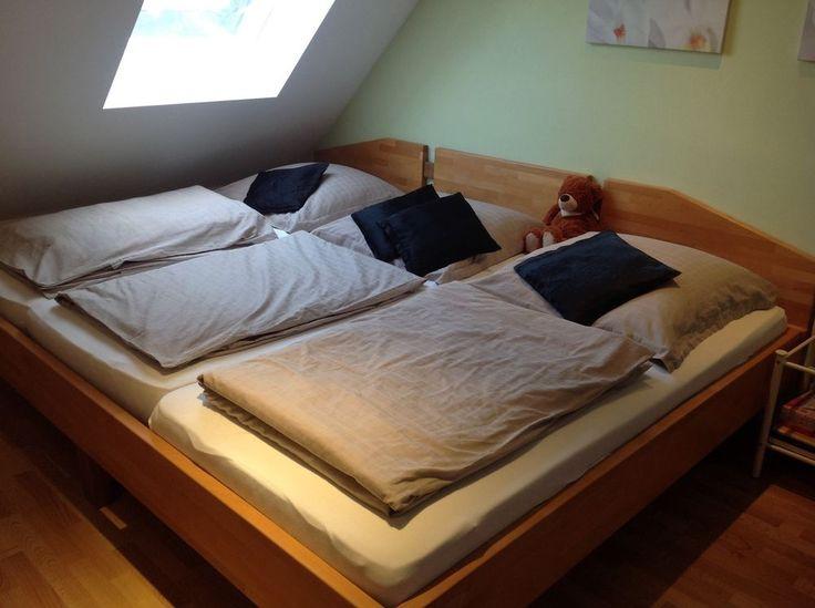 46 besten bilder auf pinterest. Black Bedroom Furniture Sets. Home Design Ideas