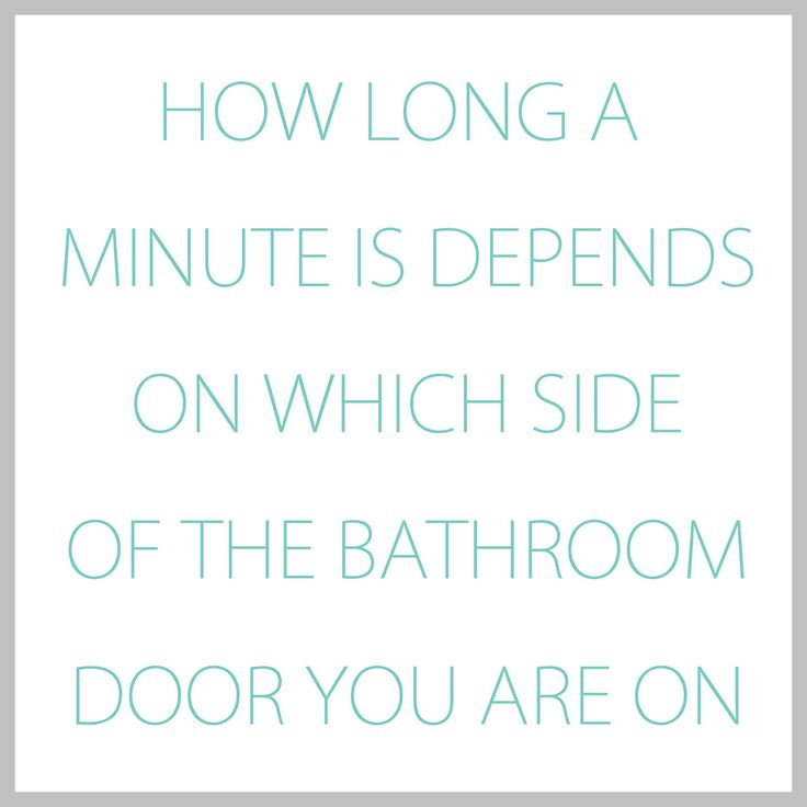 Quotes For The Bathroom: 1000+ Bathroom Quotes On Pinterest