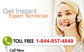 Get 24*7 Technical support service for QuickBooks error and technical bugs, QuickBooks  Is an accounting software that is  developed by Intuit for the small and medium sized business. It helps company holder to manage accounts of its business and track their money movement in easy ways. If you are getting error during the use of Quickbooks Accounting Software Dial 1844-857-4849 for technical support from the expert