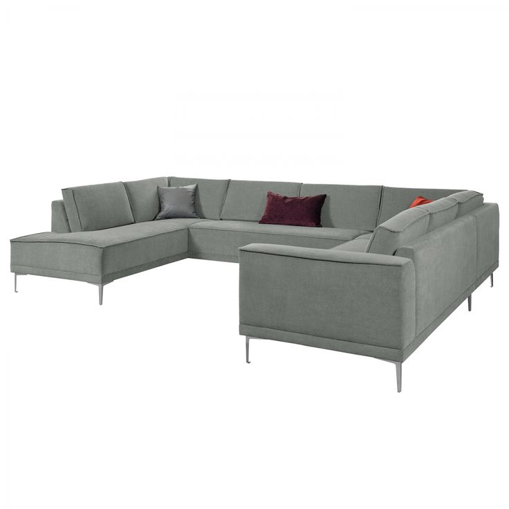 affordable elegant excellent best sofa images on oregon couch and big sofas gfield webstoff with webstoff sofa with sofa holzfe with ecksofa holzfe with