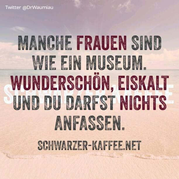 ..Frauen/Museum. ..
