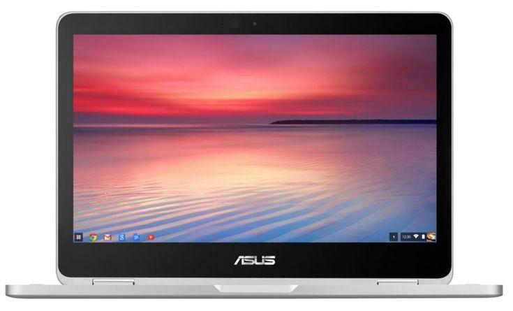 Asus C302 : un nouveau Chromebook convertible en tablette - http://www.frandroid.com/hardware/400860_asus-c302-un-nouveau-chromebook-convertible-en-tablette  #ASUS, #ChromeOS, #Hardware