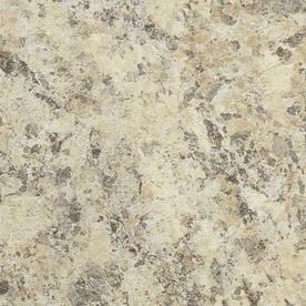 30 best images about sensa by cosentino on pinterest for Best quartz countertop brand