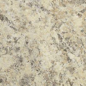 Formica Brand Laminate�5-in W x 7-in L Belmonte Granite Laminate Countertop Sample