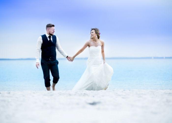Solmomentos Mallorca Photography - Fotograf Mallorca Hochzeitsfotograf und After Wedding Fotoshootings auf Mallorca