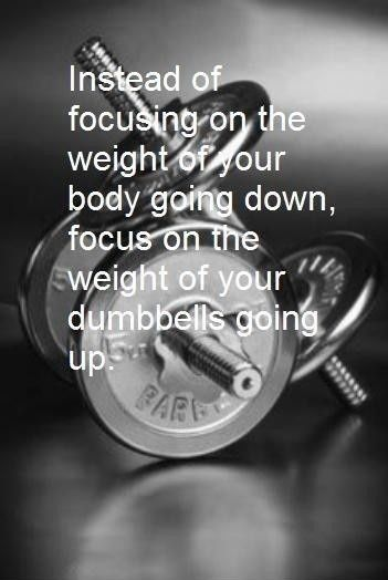 That's exactly what I'm doing! Just started New Rules of Weighlifting for Women stage 3 and I've never lifted more in my life!